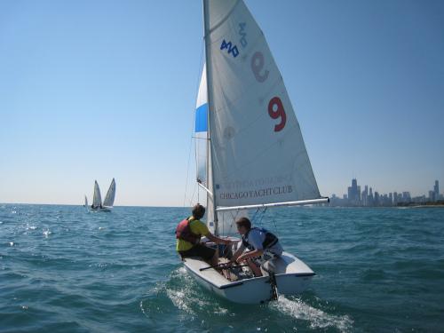 IMG_3605 by nautical2k