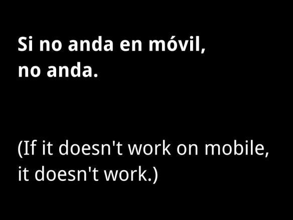 HHBA mobile talk (12)